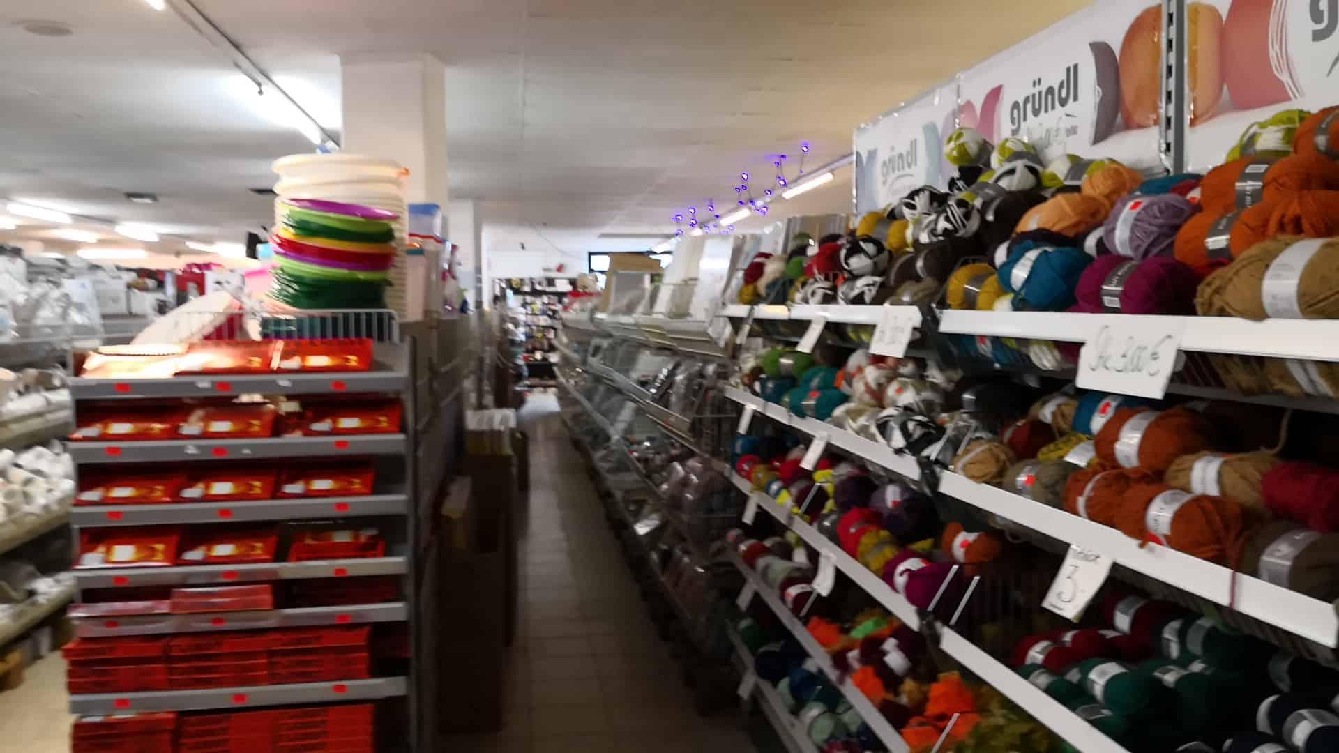 schnaeppchenmarkt-markgroeningen-9